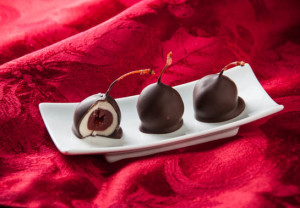 chocolate-covered-cherries