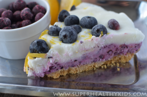 frozen-blueberry-pie